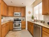 1444 Point View Street - Photo 9
