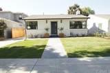 341 Beachwood Drive - Photo 1