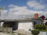917 Loma Avenue - Photo 1