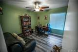 12039 Buckthorn Drive - Photo 18