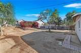10351 Bonita Avenue - Photo 23