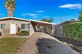 10351 Bonita Avenue - Photo 5
