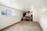 27191 Saddleback Lane - Photo 17