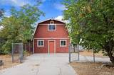 27191 Saddleback Lane - Photo 25