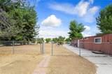 27191 Saddleback Lane - Photo 31