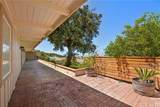 4364 Crown Ranch Road - Photo 40