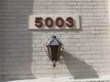 5003 Tilden Avenue - Photo 3