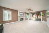 2615 Presidio Lane - Photo 11
