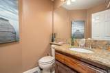 2615 Presidio Lane - Photo 19