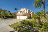2615 Presidio Lane - Photo 4
