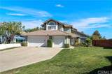 29084 Palm View Street - Photo 1