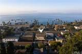 354 Coast - Photo 1