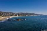 354 Coast - Photo 11