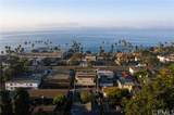 354 Coast - Photo 25