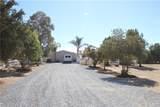 30833 La Ray Lane - Photo 40