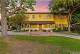 6322 Del Loma Avenue - Photo 1