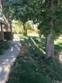 13685 Dogwood Trail - Photo 5