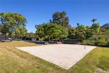 25665 Hampton Dr - Photo 45