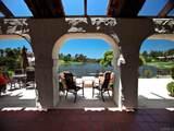 16573 Via Lago Azul - Photo 27