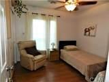 6023 Avenue L12 - Photo 14
