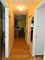 6023 Avenue L12 - Photo 8