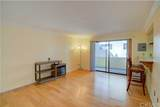 5000 Centinela Avenue - Photo 13