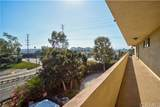 5000 Centinela Avenue - Photo 23