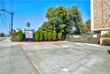 5000 Centinela Avenue - Photo 35