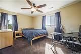 34560 Aspen Street - Photo 18