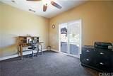 34560 Aspen Street - Photo 37