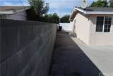 1016 Molinar Avenue - Photo 2