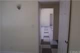 1016 Molinar Avenue - Photo 12