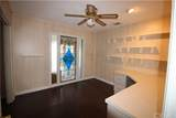 2725 Cypress Point Place - Photo 15