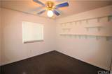 2725 Cypress Point Place - Photo 19