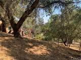 8315 Linda Vista - Photo 3