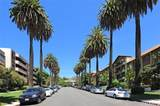 1730 Camino Palmero Street - Photo 1