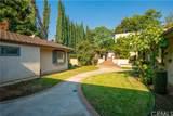 3027 Monterey Road - Photo 34
