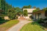3027 Monterey Road - Photo 35
