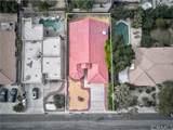 54805 Avenida Obregon - Photo 21