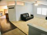 8010 Reservoir Road - Photo 11