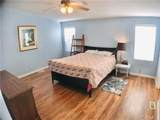8010 Reservoir Road - Photo 12