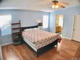 8010 Reservoir Road - Photo 13