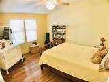 8010 Reservoir Road - Photo 16