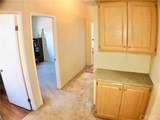 8010 Reservoir Road - Photo 19