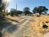 8010 Reservoir Road - Photo 20