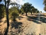 8010 Reservoir Road - Photo 21