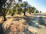8010 Reservoir Road - Photo 22