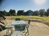 8010 Reservoir Road - Photo 29