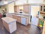 8010 Reservoir Road - Photo 5