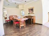 8010 Reservoir Road - Photo 6